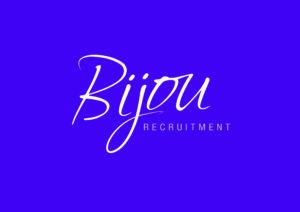 Bijou Recruitment