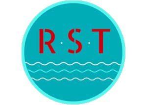 RST Web Design & SEO