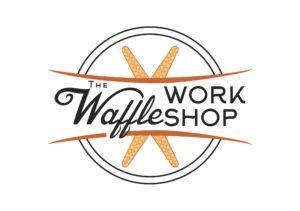 The Waffle Workshop