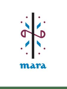 Mara Nursery & Co-working hub