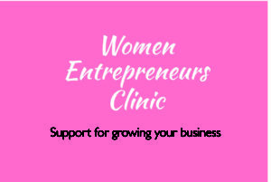 Women Entrepreneurs Clinic