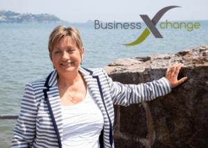 BusinessXchange