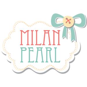 Milan Pearl Boutique