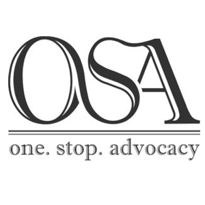 One Stop Advocacy