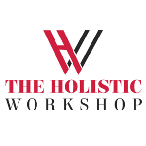 The Holistic Workshop