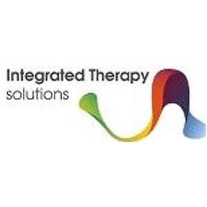 Integrated Therapy Solutions