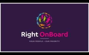 Right OnBoard Ltd