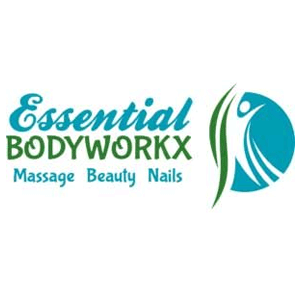 Essential Bodyworkx