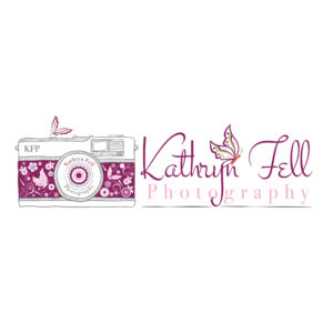 Kathryn Fell Photography