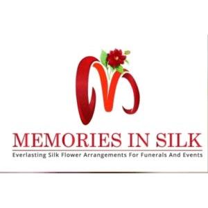 MEMORIES IN SILK LTD