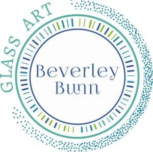 Beverley Bunn Glass Art