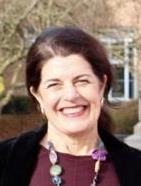 Donna Stimson, Iamyourproperty
