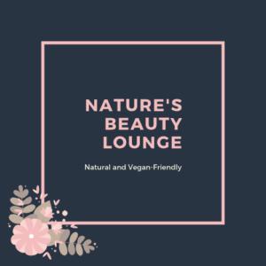 Nature's Beauty Lounge