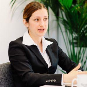 Finance Director London Ltd