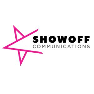 Showoff Communications